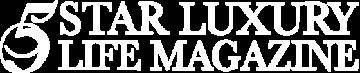 5 star luxury life magazine 560 white 1
